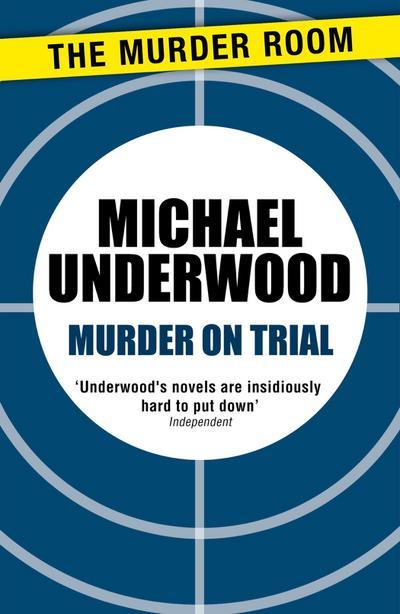 Murder on Trial