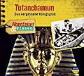 Howard Carter. Tutanchamun