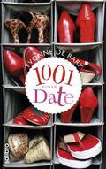 1001 Date: Roman (amora)
