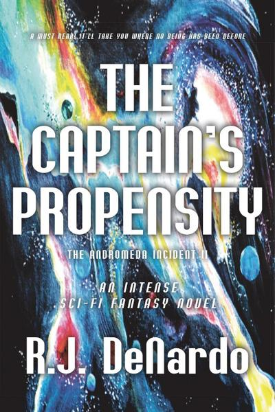 Captain's Propensity