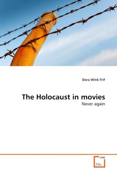 The Holocaust in movies