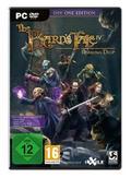 The Bard's Tale IV: Barrows Deep Day One Edition. Für Windows 7/8/10 (64-Bit)