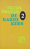 Harde kern - F. Vogels