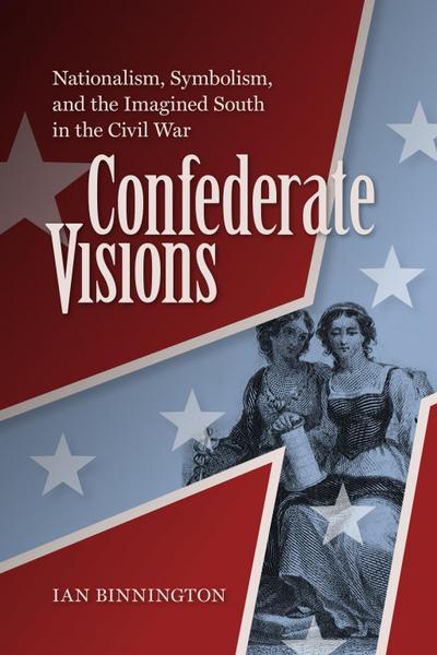 Confederate Visions