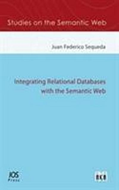 INTEGRATING RELATIONAL DATABASES WITH TB