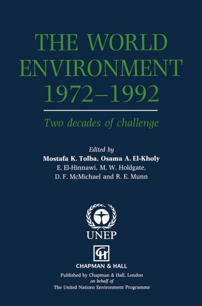 the-world-environment-19721992-two-decades-of-challenge