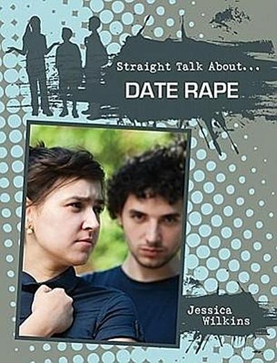 Date Rape