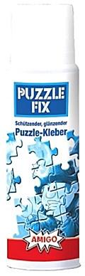 Puzzlekleber
