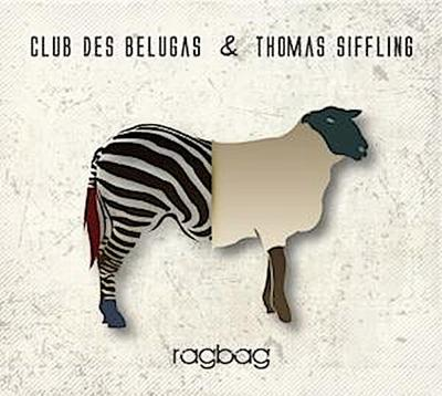 Club Des Belugas & Thomas Siffling, Ragbag