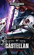 Warhammer 40.000 - Castellan