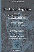 The Life of Augustine