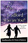 Who Are You?: A life in danger. A race agains ...