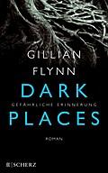 Dark Places - Gef. Erinnerung