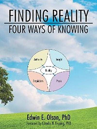 Finding Reality