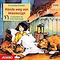Hände weg von Mississippi, 3 Audio-CDs.