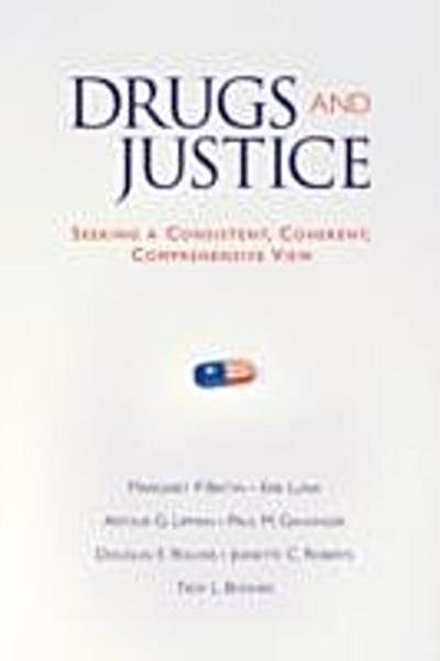 Drugs and Justice