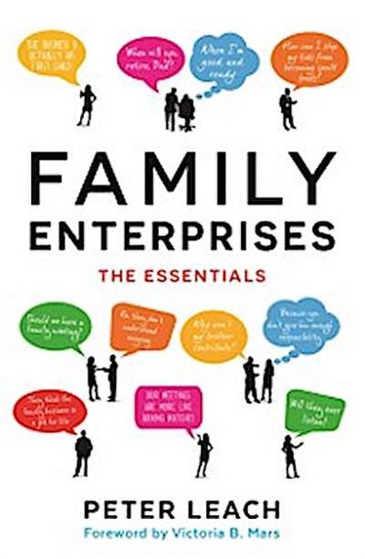 Family Enterprises