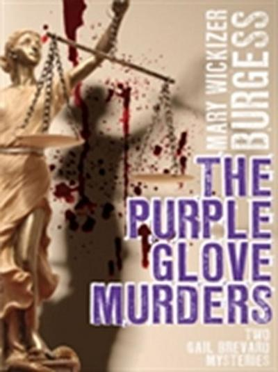 Purple Glove Murders