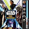 Disney STAR WARS ®  Jedi-Training