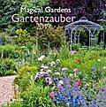 Gartenzauber - Magical Gardens 2019 Broschüre ...