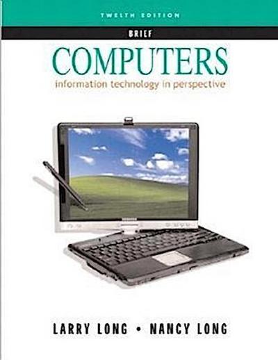 Computers Brief