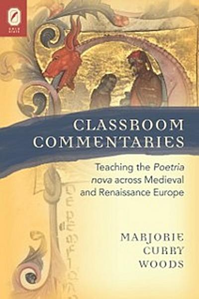 Classroom Commentaries