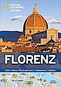 National Geographic Explorer Florenz; Nationa ...