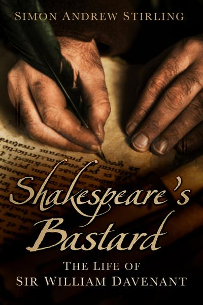 Shakespeare's Bastard