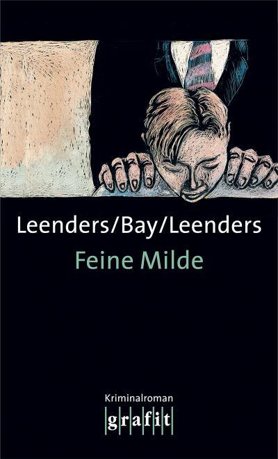 Feine Milde (Toppe & Co.)