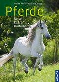 Pferde; Reiten, Rassen, Haltung; Deutsch; 12  ...