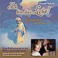 Ich bin das Licht! CD: Die kleine Seele spric ...