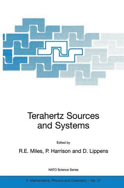 Terahertz Sources and Systems