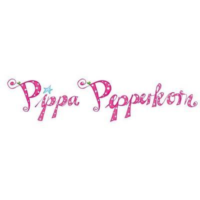 Pippa Pepperkorn 03. Pippa Pepperkorn und die Schickimicki-Zicke