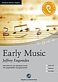 Early Music - Interaktives Hörbuch Englisch