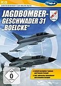 Jagdbombergeschwader 31