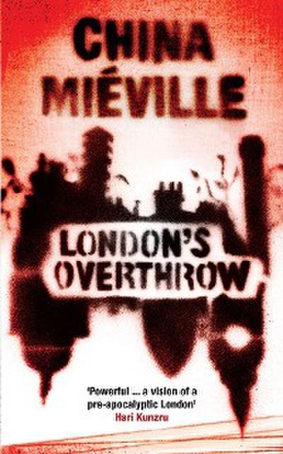 London's Overthrow