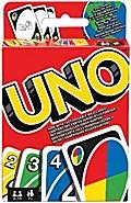 UNO (Kartenspiel)