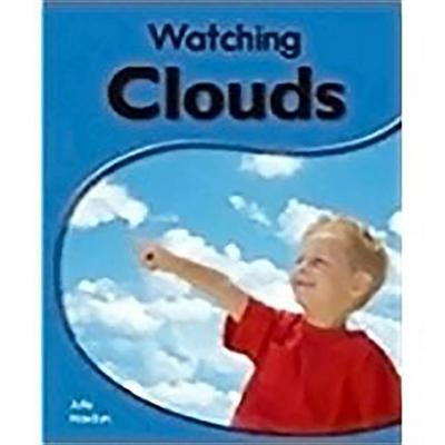WATCHING CLOUDS W/TG-6PK