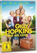 Gilly Hopinks - Eine wie keine