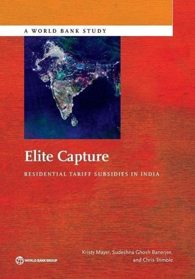 Elite Capture