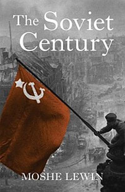 Soviet Century