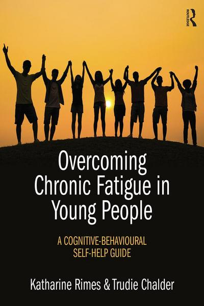 Overcoming Chronic Fatigue in Young People