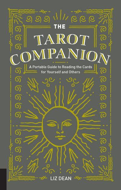 Tarot Companion