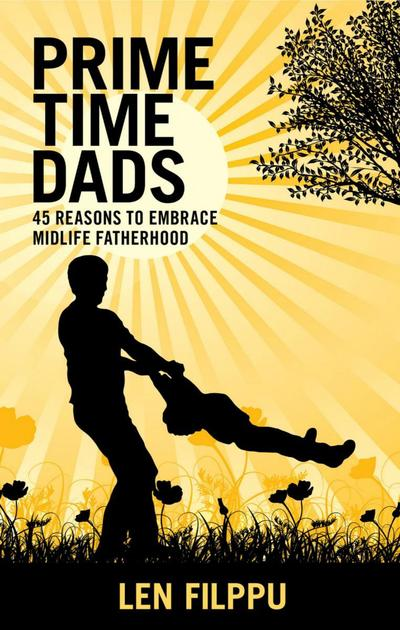 Prime Time Dads
