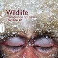 Wildlife Fotografien des Jahres, Portfolio.22 ...