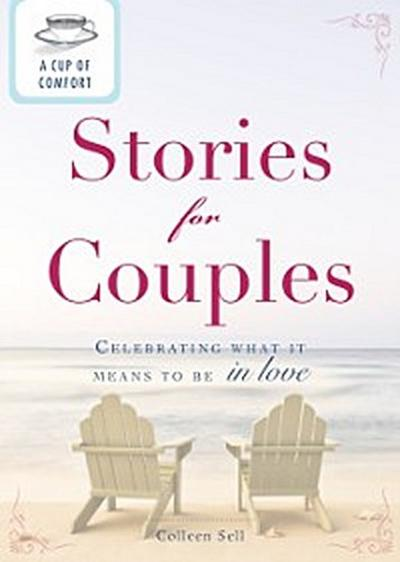 Cup of Comfort Stories for Couples