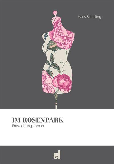 Im Rosenpark