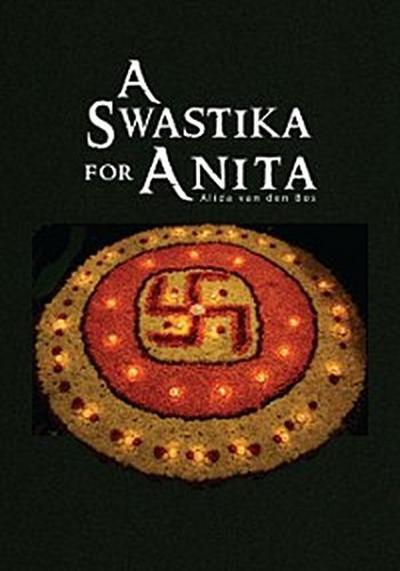 Swastika for Anita