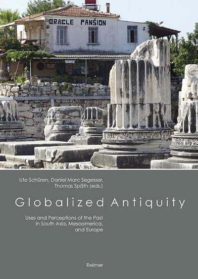 Globalized Antiquity