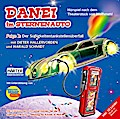 DANEI im Sternenauto Folge 2: Der Süßigkeiten ...